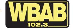 logo-wbab