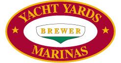 logo-yacht