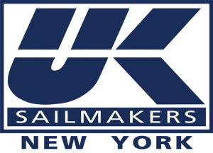 UK-Logo-cc edit (Small)